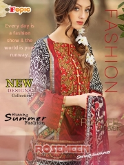 FEPIC ROSMEEN SPRING SUMMER DIGITEL COOTON WHOLESALE PRICE AT GOSIYA EXPORTS SURAT (3)