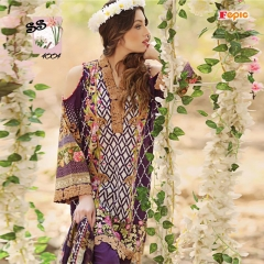 FEPIC ROSMEEN SPRING SUMMER DIGITEL COOTON WHOLESALE PRICE AT GOSIYA EXPORTS SURAT (4)