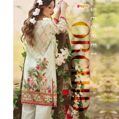 FEPIC ROSMEEN SPRING SUMMER DIGITEL COOTON WHOLESALE PRICE AT GOSIYA EXPORTS SURAT (5)