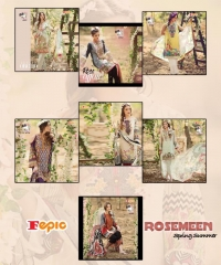 FEPIC ROSMEEN SPRING SUMMER DIGITEL COOTON WHOLESALE PRICE AT GOSIYA EXPORTS SURAT (8)