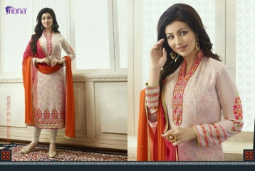 FIONA AYESHA TAKIA VOL 10 WHOLESALE PRICE AT GOSIYA EXPORTS SURAT (1)