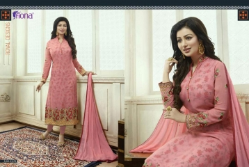 FIONA AYESHA TAKIA VOL 10 WHOLESALE PRICE AT GOSIYA EXPORTS SURAT (2)