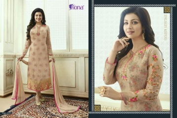 FIONA AYESHA TAKIA VOL 10 WHOLESALE PRICE AT GOSIYA EXPORTS SURAT (4)