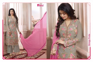 FIONA AYESHA VOL 11 WHOLESALE RATE AT GOSIYA EXPORTS SURAT WHOLESALE SUPPLAYER AND DEALER SURAT GUJARAT (3)