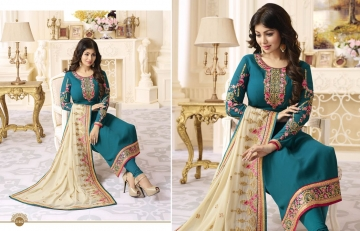 FIONA FASHION AYESHA TAKIYA (2)