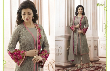 FIONA FASHION AYESHA VOL 11 SUPER HIT NX (2)