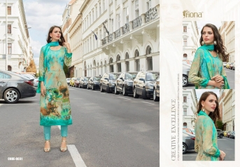 FIONA FASHION ZOHRA VOL 24 WHOLESALE PASHMINA PRINTS SALWAR SUITS CATALOG WHOLESALE BEST RATE BY GOSIYA EXPORTS SURAT (1)