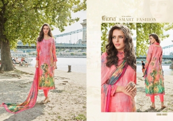 FIONA FASHION ZOHRA VOL 24 WHOLESALE PASHMINA PRINTS SALWAR SUITS CATALOG WHOLESALE BEST RATE BY GOSIYA EXPORTS SURAT (2)