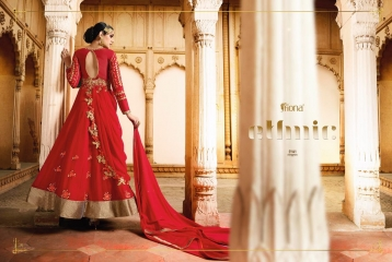 FIONA ZARA HAVEY GEORGETE SUIT WHOLESALE RATE AT GOSIYA EXPORTS SURAT (13)