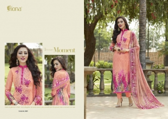 FIONA ZOHRA VOL 21 LAWN COTTON WITH EMBROIDERY WHOLESALE RATE AT GOSIYA EXPORTS SURAT (1)