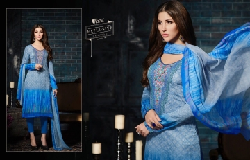 FIONA ZOHRA VOL.23 WHOLESALE RATE BY GOSIYA EXPORTS SURAT (1)