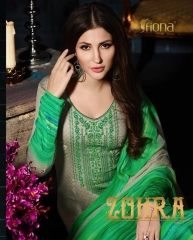 FIONA ZOHRA VOL.23 WHOLESALE RATE BY GOSIYA EXPORTS SURAT (11)