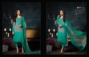 FIONA ZOHRA VOL.23 WHOLESALE RATE BY GOSIYA EXPORTS SURAT (3)