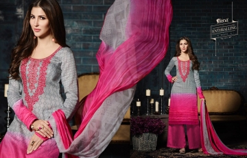 FIONA ZOHRA VOL.23 WHOLESALE RATE BY GOSIYA EXPORTS SURAT (5)