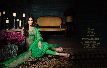 FIONA ZOHRA VOL.23 WHOLESALE RATE BY GOSIYA EXPORTS SURAT (7)