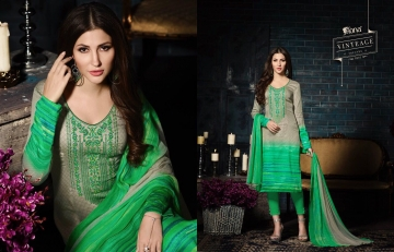 FIONA ZOHRA VOL.23 WHOLESALE RATE BY GOSIYA EXPORTS SURAT (8)