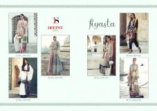 FIYASTA BY DEEPSY (8)