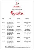 FIYASTA BY DEEPSY (9)