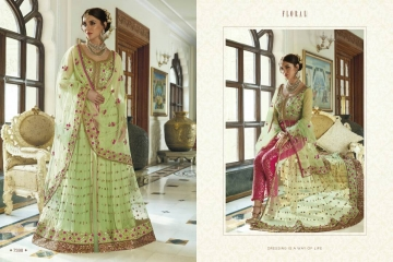 FLORAL CREATIONS MUGHAL EID COLLECTION WHOLESALE BY GOSIYA EXPORTS SURAT (1)