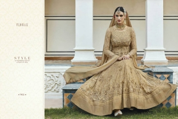 FLORAL CREATIONS MUGHAL EID COLLECTION WHOLESALE BY GOSIYA EXPORTS SURAT (10)