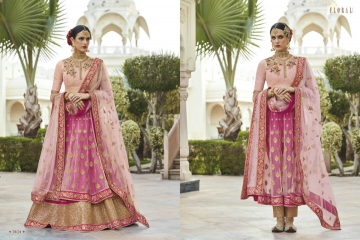 FLORAL CREATIONS MUGHAL EID COLLECTION WHOLESALE BY GOSIYA EXPORTS SURAT (12)