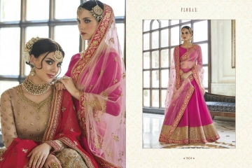 FLORAL CREATIONS MUGHAL EID COLLECTION WHOLESALE BY GOSIYA EXPORTS SURAT (13)