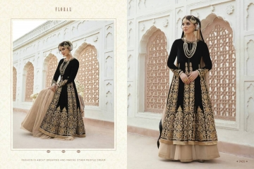 FLORAL CREATIONS MUGHAL EID COLLECTION WHOLESALE BY GOSIYA EXPORTS SURAT (14)