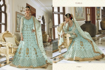 FLORAL CREATIONS MUGHAL EID COLLECTION WHOLESALE BY GOSIYA EXPORTS SURAT (4)