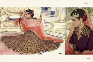 FLORAL CREATIONS MUGHAL EID COLLECTION WHOLESALE BY GOSIYA EXPORTS SURAT (6)
