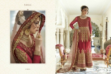 FLORAL CREATIONS MUGHAL EID COLLECTION WHOLESALE BY GOSIYA EXPORTS SURAT (8)