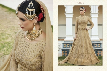 FLORAL CREATIONS MUGHAL EID COLLECTION WHOLESALE BY GOSIYA EXPORTS SURAT (9)