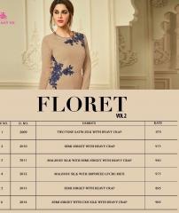 FLORET 2 ARIHANT NX (11)