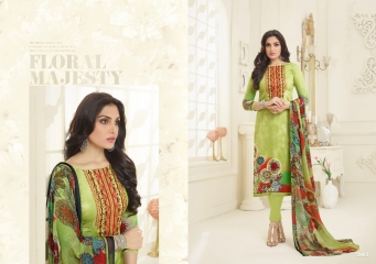 FLOWER VOL 1 SALWAR KAMEEZ WHOLESALE ONLINE DEALER FLOWER VOL 1 WHOLESAEL BEST RATE BY GOSIYA EXPORTS SURAT (3)
