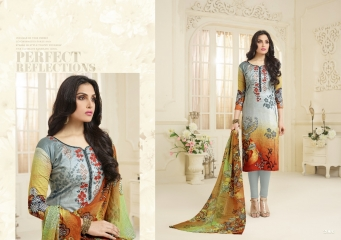 FLOWER VOL 1 SALWAR KAMEEZ WHOLESALE ONLINE DEALER FLOWER VOL 1 WHOLESAEL BEST RATE BY GOSIYA EXPORTS SURAT (6)