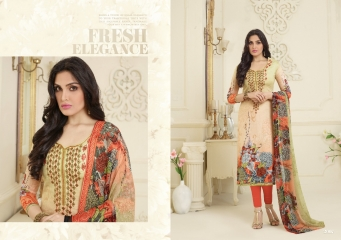 FLOWER VOL 1 SALWAR KAMEEZ WHOLESALE ONLINE DEALER FLOWER VOL 1 WHOLESAEL BEST RATE BY GOSIYA EXPORTS SURAT (7)