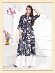 Flying lady glasy Kurties collection WHOLESALE BEST RATE BY GOSIYA EXPORTS SURAT (1)