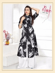 Flying lady glasy Kurties collection WHOLESALE BEST RATE BY GOSIYA EXPORTS SURAT (5)