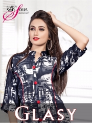 Flying lady glasy Kurties collection WHOLESALE BEST RATE BY GOSIYA EXPORTS SURAT (6)