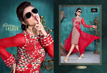 Four buttons nosh Kurties collection wholesale BEST RATE BY GOSIYA EXPORTS (17)