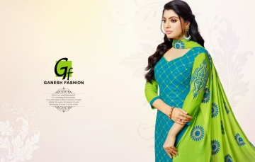 GANESH FASHION BAABUL CATALOG COTTON WORK SUITS COLLECTION WHOLESALE DEALER BEST RATE BY GOSIYA EXPORTS SURAT (16)