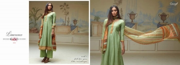 GANGA BY LIMERENCE COTTON SALWAER KAMEEZ WHOLESALE RATE AT SURAT GOSIYA EXPORTS WHOLESALE DEALER AND SUPPLAYER SURAT GUJARAT (2)