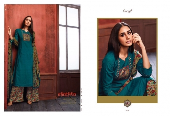 GANGA EKATHVA COTTON SATIN WHOLESALE SUITS COLLECTION SELLER SUPPLIER BEST RATE BY GOSIYA EXPORTS SURAT (2)