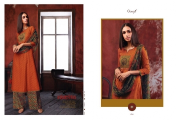 GANGA EKATHVA COTTON SATIN WHOLESALE SUITS COLLECTION SELLER SUPPLIER BEST RATE BY GOSIYA EXPORTS SURAT (7)