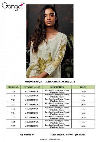 GANGA SUITS MOONSTRUCK LINEN (12)