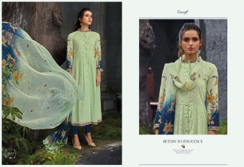 GANGA SUITS WHOLESALE BEST RATE (1)