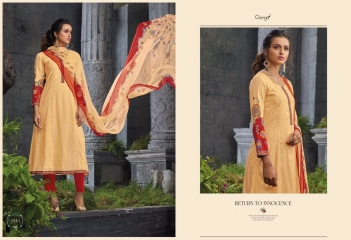 GANGA SUITS WHOLESALE BEST RATE (2)