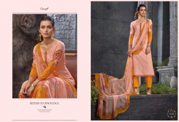 GANGA SUITS WHOLESALE BEST RATE (3)