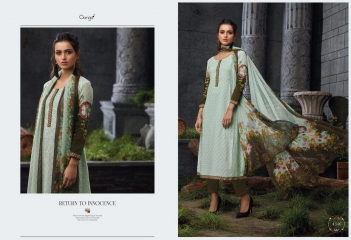 GANGA SUITS WHOLESALE BEST RATE (5)