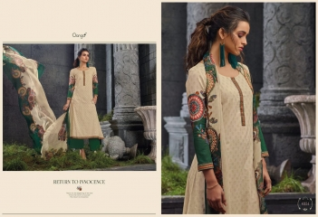 GANGA SUITS WHOLESALE BEST RATE (6)