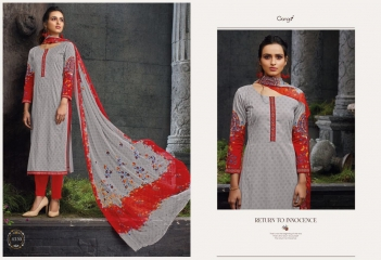 GANGA SUITS WHOLESALE BEST RATE (7)